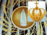 Koronacja Matki Bożej Fatimskiej w Tarnowie