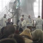 Diecezjalny zjazd Róż Różańcowych